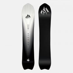 Jones Men's Stratos snowboard