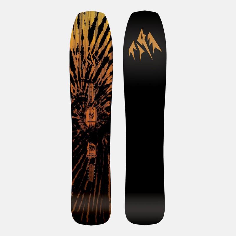 Mini Mind Expander Snowboard