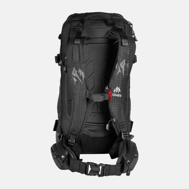 Dscnt 32L Backpack
