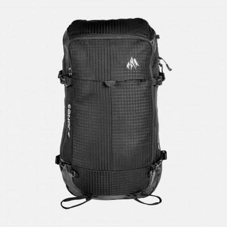 Dscnt 25L Backpack